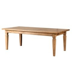 Greenwich Table