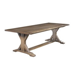 Wessex Table