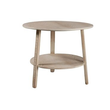 Large Cider Mill Cricket Table