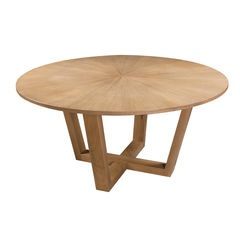 Wimbledon Round Table