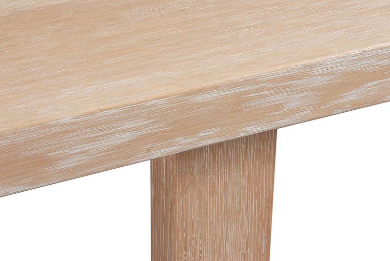 Wimbledon Console Table