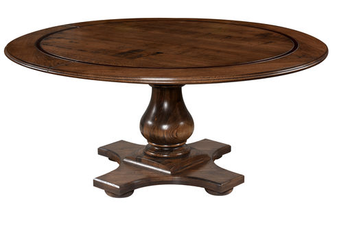 NEW! Chatsworth Round Dining Table