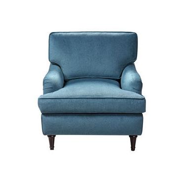 The Malvern Chair