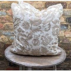 Derwent Fabric Scatter Cushion