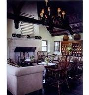Doonbeg Lodge