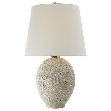 Toulon Lamp