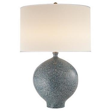 Gaios Table Lamp