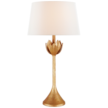 Alberto Large Table Lamp