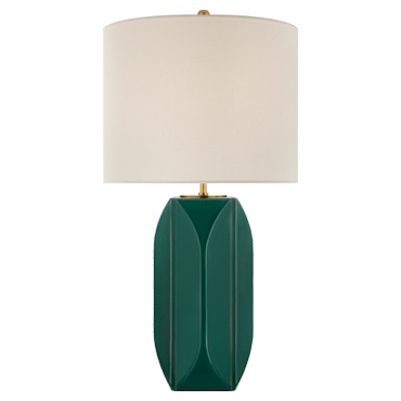 Carmilla Table Lamp