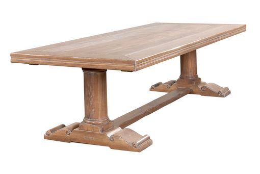 Longbourn Dining Table