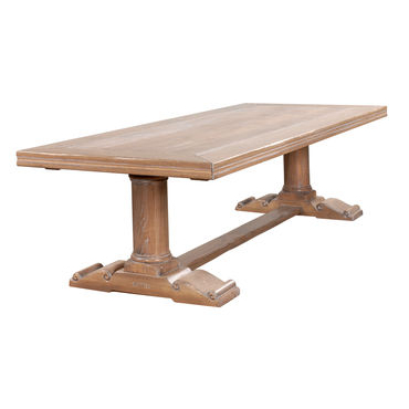 Longbourn Dining Table
