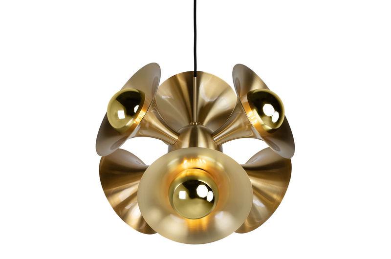 Jazz Hanging Lamp