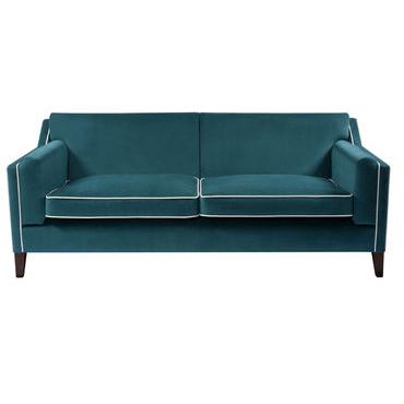 Lowry Sofa