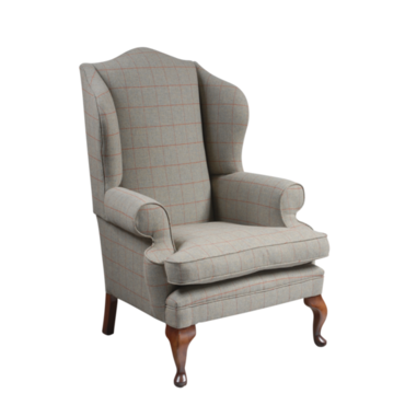 Cavendish Armchair