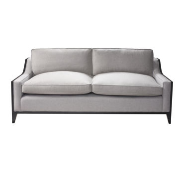 NEW Hogarth sofa