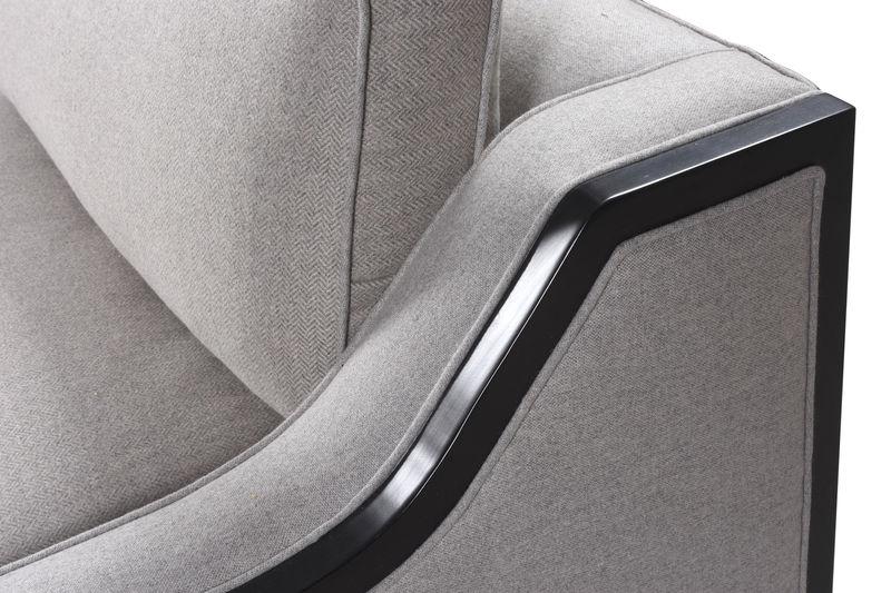 NEW Hogarth sofa
