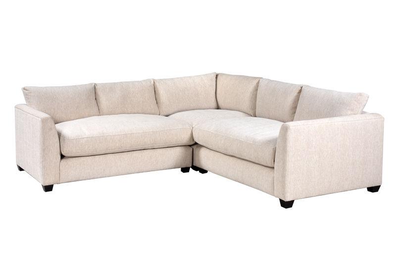NEW! Blake Corner sofa