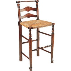Special Macclesfield barstool