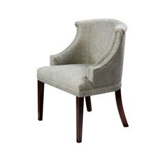 Madox Chair