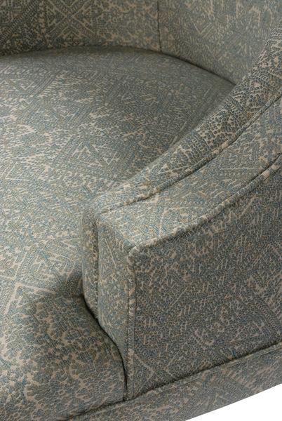 Madox Chair