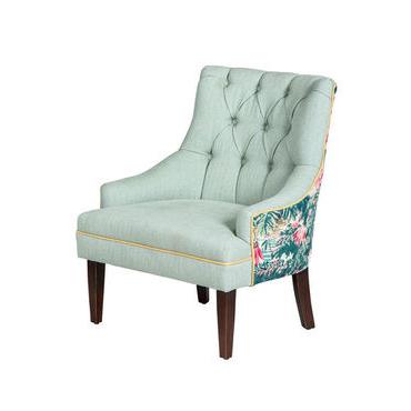 Petersham Lounge Chair