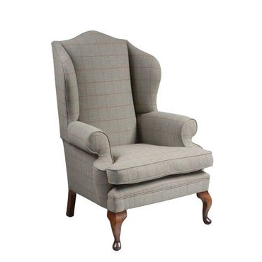 Cavendish Chair
