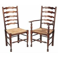 All our Dining Chairs