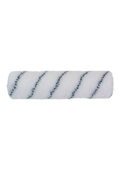 Roller Sleeve