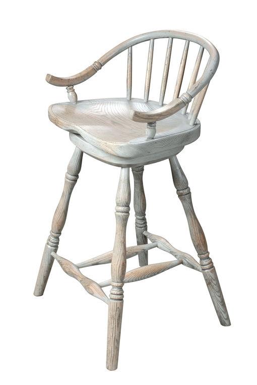 Tutbury bar stool: Tutbury Counter stool