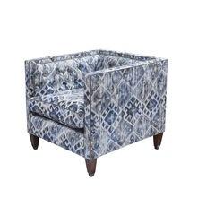 Sisley Armchair