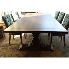 Special Tuscany Table