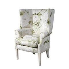 Turner Chair - Plain Back