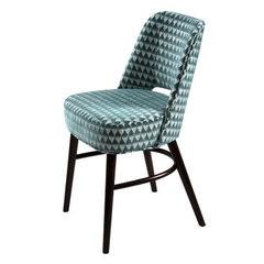 Cliveden Chair