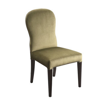 NEW Oxford Dining Chair