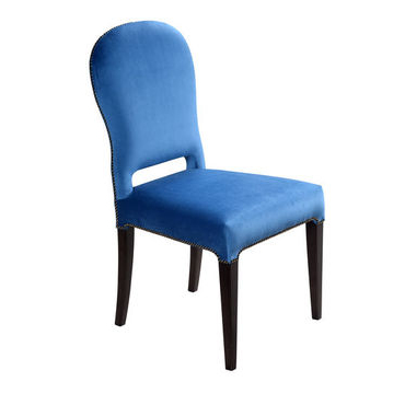 NEW Oxford Vented Dining Chair