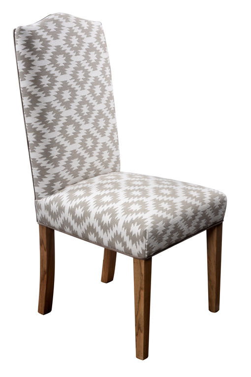 Kew chair - Crown Top