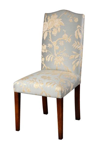 Kew chair - Crown Top