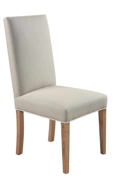Kew Chairs - set of 8