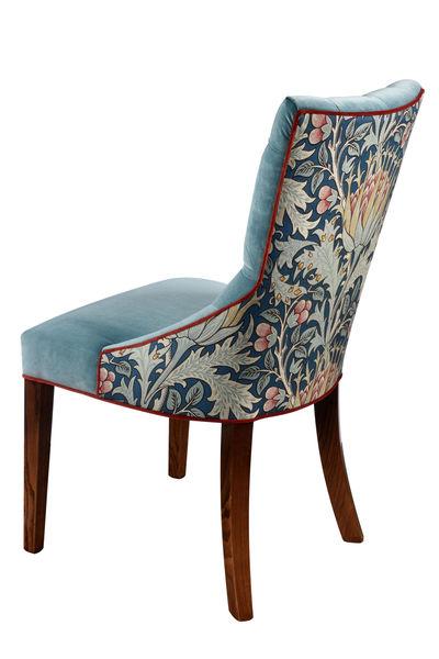Petersham side chair