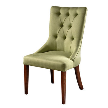 Large Petersham Side chair