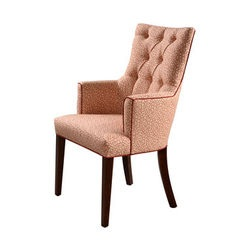 Petersham Arm Chair