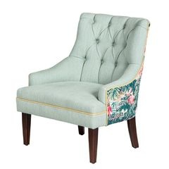 Petersham Lounge Chair