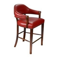 Kensington Bar Stool