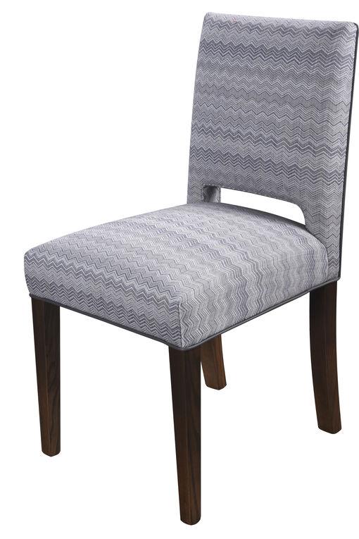 Eton Chair