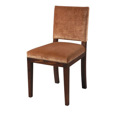 Sonning Chair