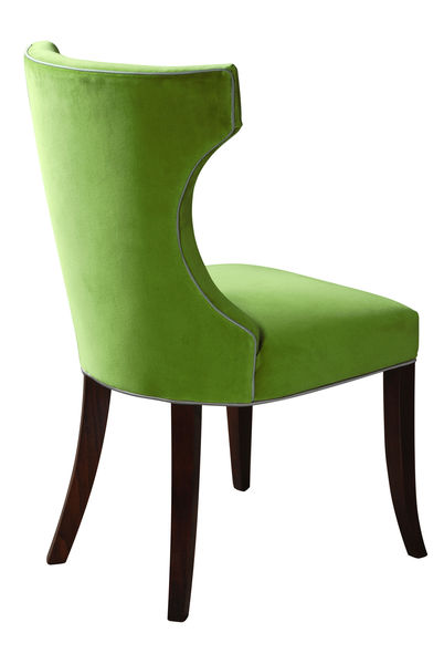 Marlow Chair
