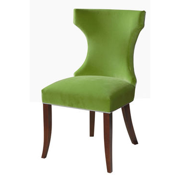 Marlow Chair