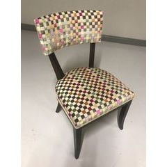 Chelsea Side Chair Set of Four