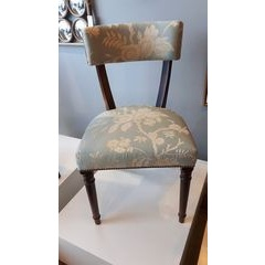 Set of Richmond Dining Chairs
