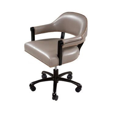 Knightsbridge Office Chair